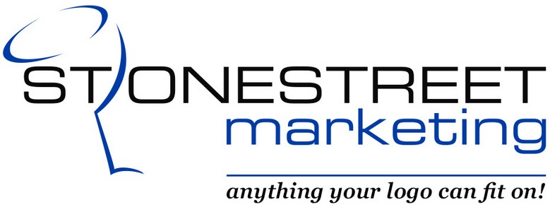 STONESTREET MARKETING SERVICES, INC.