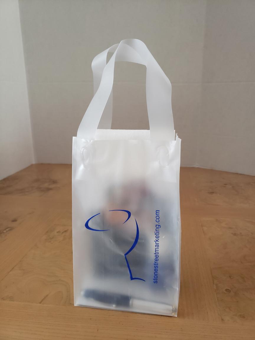 Gift Bag Kit